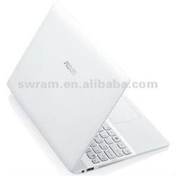 cheapest original brand new laptops