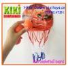 5Pcs Kids sport toys & games mini basketball toy
