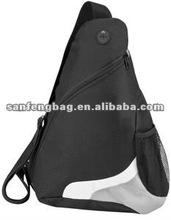 new sling cross body bag