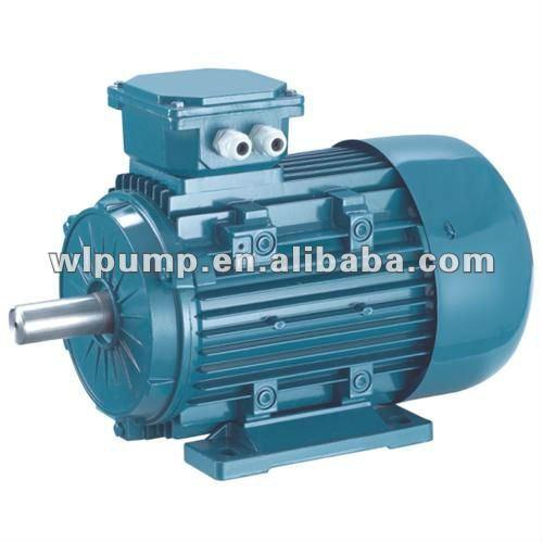 Y3 Three phase electric motor
