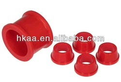 rack and pinion poly bushing