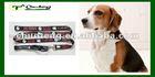 Hot sale !!! pet dog flexible leash