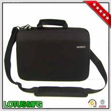 Chic EVA Hard Cover Laptop Case Macbook Pro 13.3