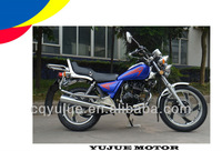Popular 125cc Cruiser Chopper Motorcycle In Chongqing