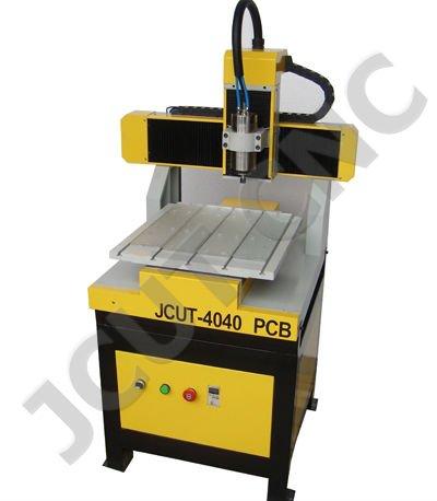Placa de circuito impreso que hace la máquina JCUT-4040