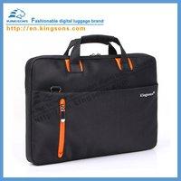 2012 Special design nylon pc macbook case hot !!!