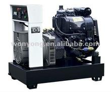 DEUTZ 100 kva diesel generators