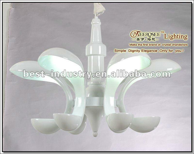 Lampadari Salotto Led ~ Idee per il design della casa