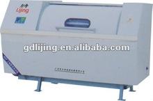 50kg laundry stainless steel single washing machine