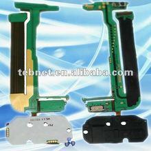 na venda de alta qualidade com cabo de fita flex para nokia n95