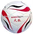الترويجية لكرة القدم، بو كرة القدم سلسلة الرياضة 5# huohu مسابقة كرة القدم التدريب
