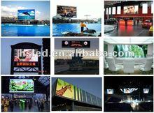 rotulos luminosos carteles leds carteleria publicitaria en exterior letreros led programables letreros para negocios