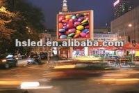 carteles leds carteleria led en exterior letreros led programables letreros para negocios