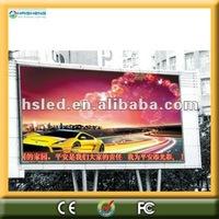 carteles de led en argentina carteles leds letreros leds en exterior carteles y letreros comerciales