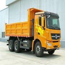 benz dump truck NORTH BENZ 380hp Star 6X4 Dump Truck/tipper truck