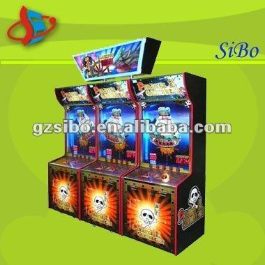 kid slot machine games