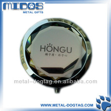 popular small mirrors for crafts