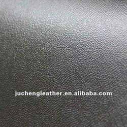 pu covering materials, embossed car seat vinyl