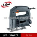 350w herramientas eléctricas eléctrica sierra de calar