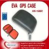New&Fashionable EVA GPS Case