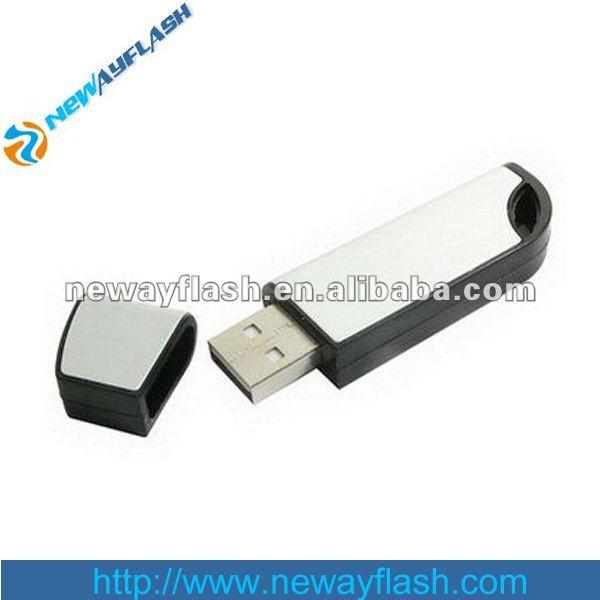 Promotional gift usb flash drive 500gb