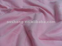 microfiber double-sided plush fabric