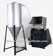 LDPE film crusher (BM-600x350)