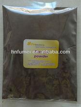 2014 water soluble refined bee propolis extract / propolispowder /propolis liquid