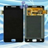 Hot sale !!! repuesto de celulares for samsung i9100 Galaxy Sii with high quality in stock