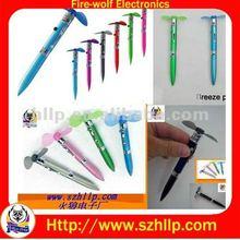 Cool fan pen manufacturer & supplier