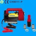 2012 die beliebteste ch8011 diesel pumpe 12v