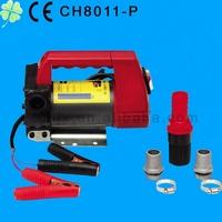 2012 the most popular 12V diesel pump CH8011
