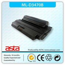 Compatible Toner Cartridge for Samsung ML-D3470B