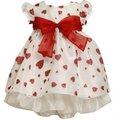tutu bolha bebê meninas vestido de festa