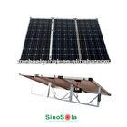 folding solar panel 300W