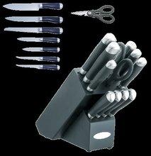 Kitchen Knife set for export