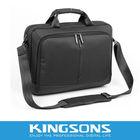 "2012 latest design 14.1"" nylon notebook bag hot!!!"