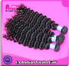 Grade aaaaa and 100% unprocessed wholesale indian hair braiding supplies