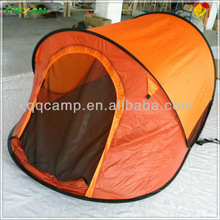 Good waterproof 2 persons pop up tents uk
