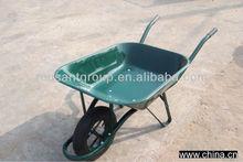 común la agricultura herramientas wb6400 carretilla