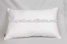 soft hollaw fiber cotton pillow