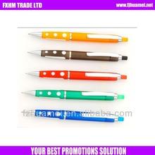 2011 cheapest erasable ball pen