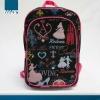 2014 school backpacks for teenager girls