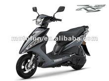 YAMAHA RS ZERO STD 100cc NEW SCOOTER /MOTORCYCLE TAIWAN/JAPANESE