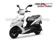 YAMAHA GTR AERO DX 125cc NEW SCOOTER /MOTORCYCLE TAIWAN/JAPANESE
