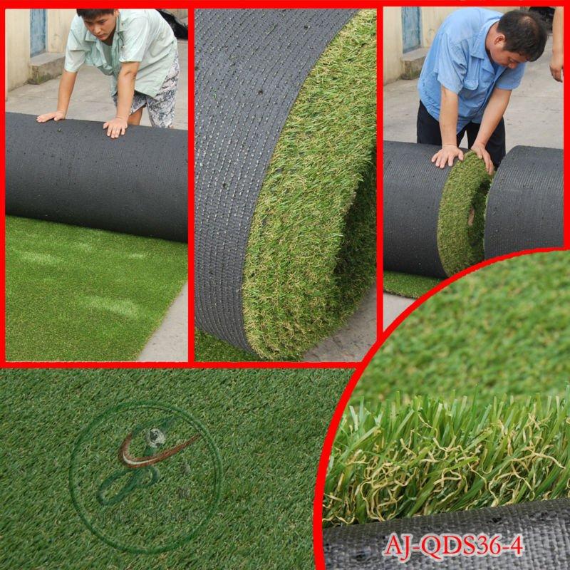 jardim quintal fundos:Artificial grass plástico mat para paisagismo / home jardim / quintal