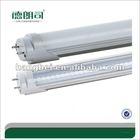 900mm led light transfer tube
