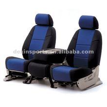 pvc car seat cushion pvc car seat cover