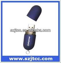 USB Plastic Shell Mold USB Pen Drive Plastic Case Plastic USB Stick