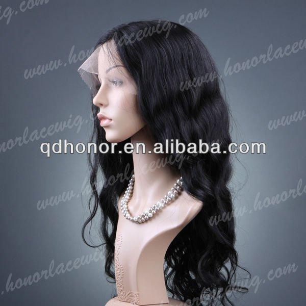 European Hair Wigs For Sale 76